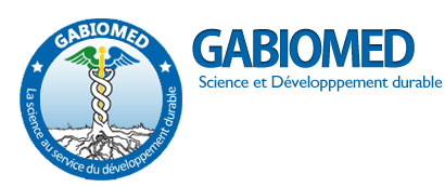 Gabiomed.org