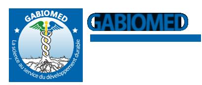 Gabiomed.org
